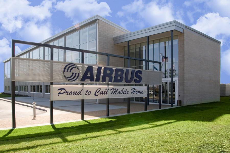Airbus_1-2