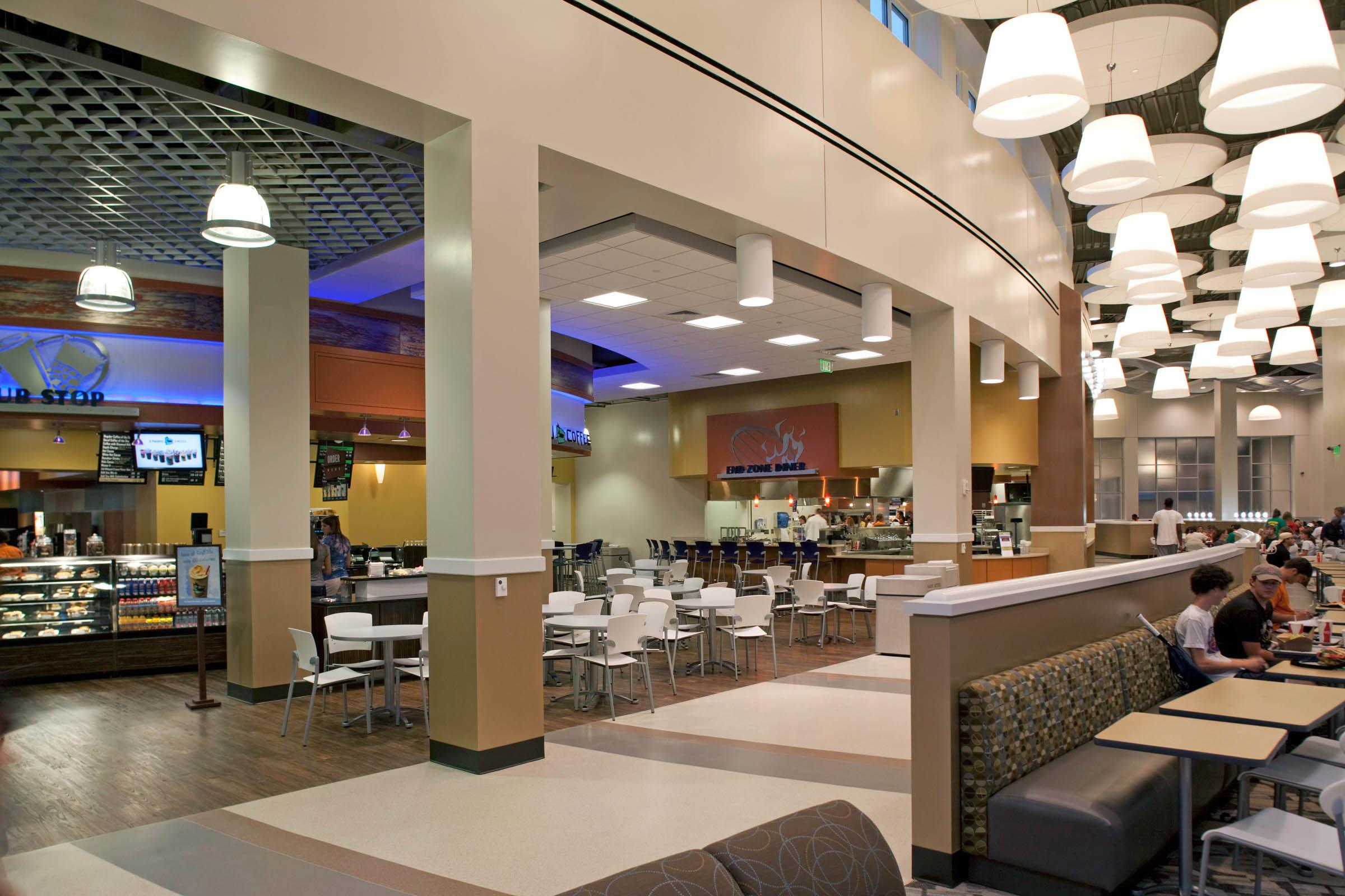 Auburn Dining_2