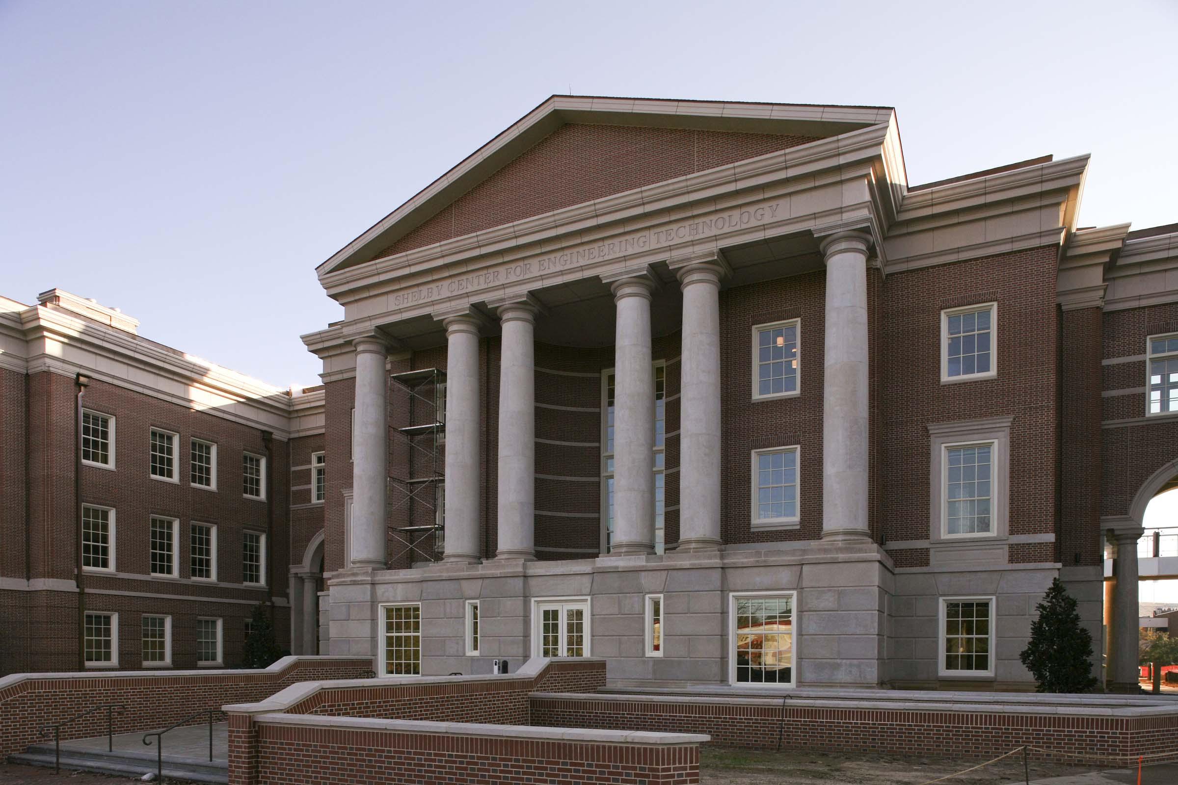 Auburn Engineering_1