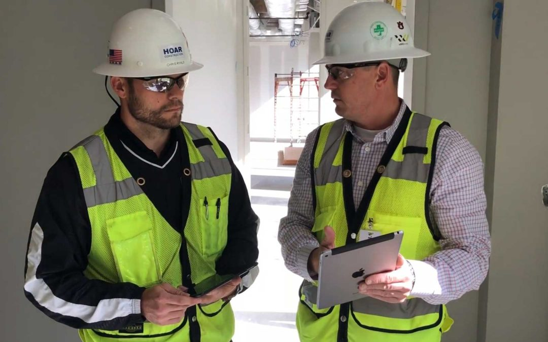 Beyond the EMR: 3 Questions You Need to Ask to Hire a Safe Builder