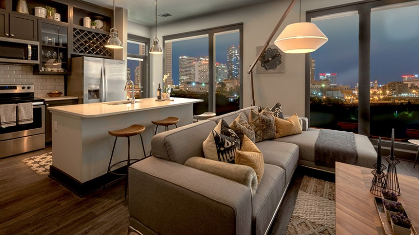 CapViewLiving-wpcf_847x476