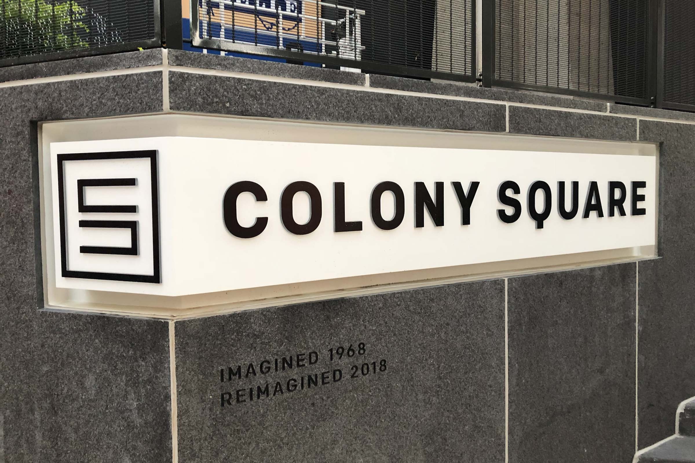 Colony Square_1