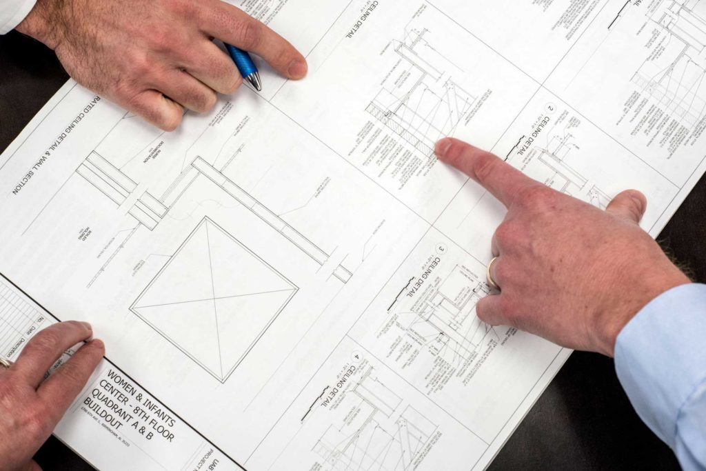design-build-construction