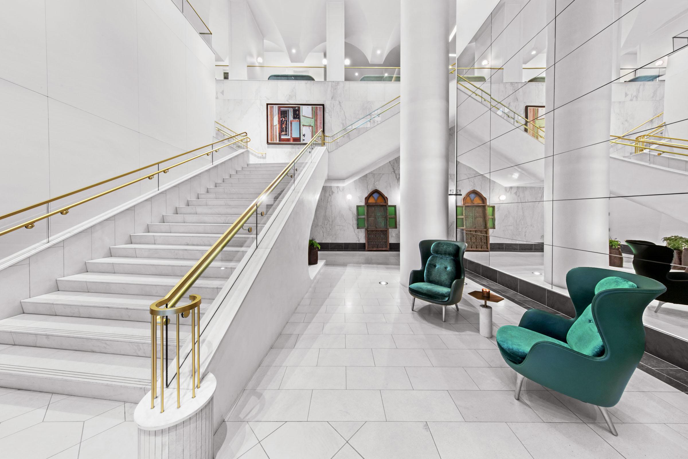Hotel Alessandra_1