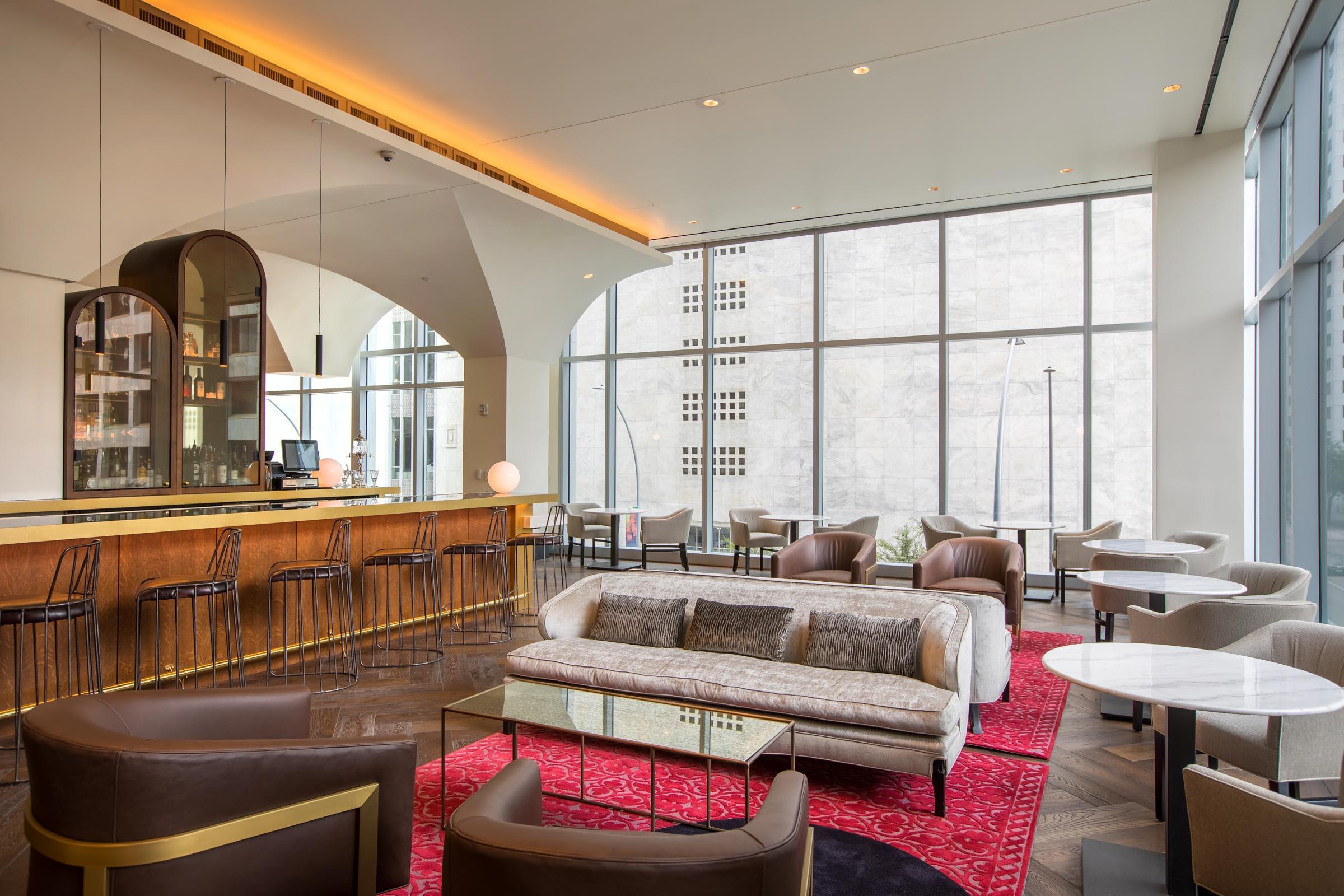 Hotel Alessandra_4