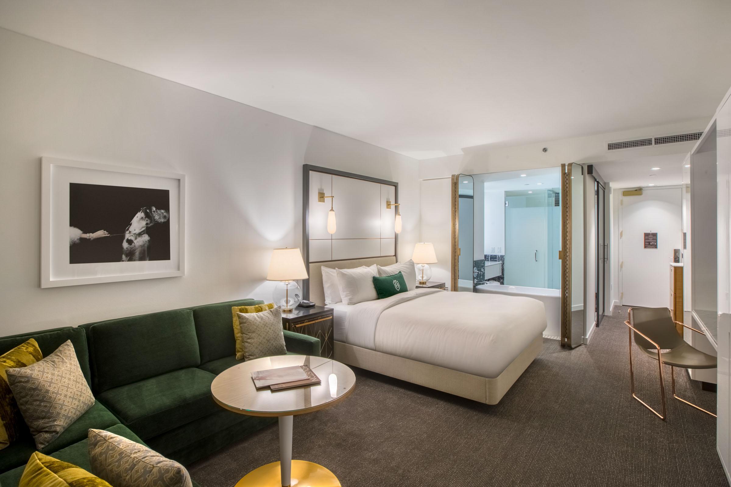 Hotel Alessandra_7