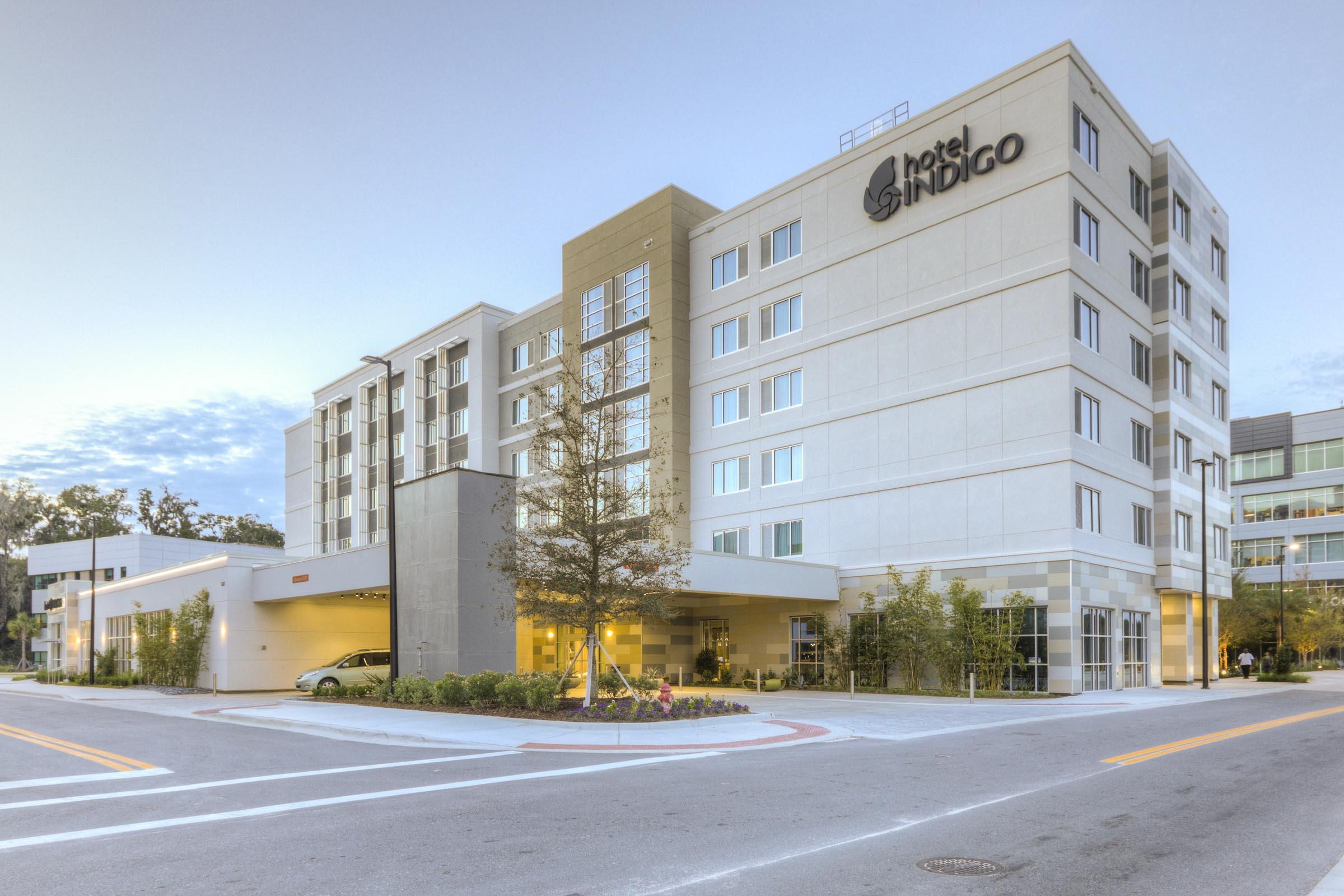 Hotel Indigo_1