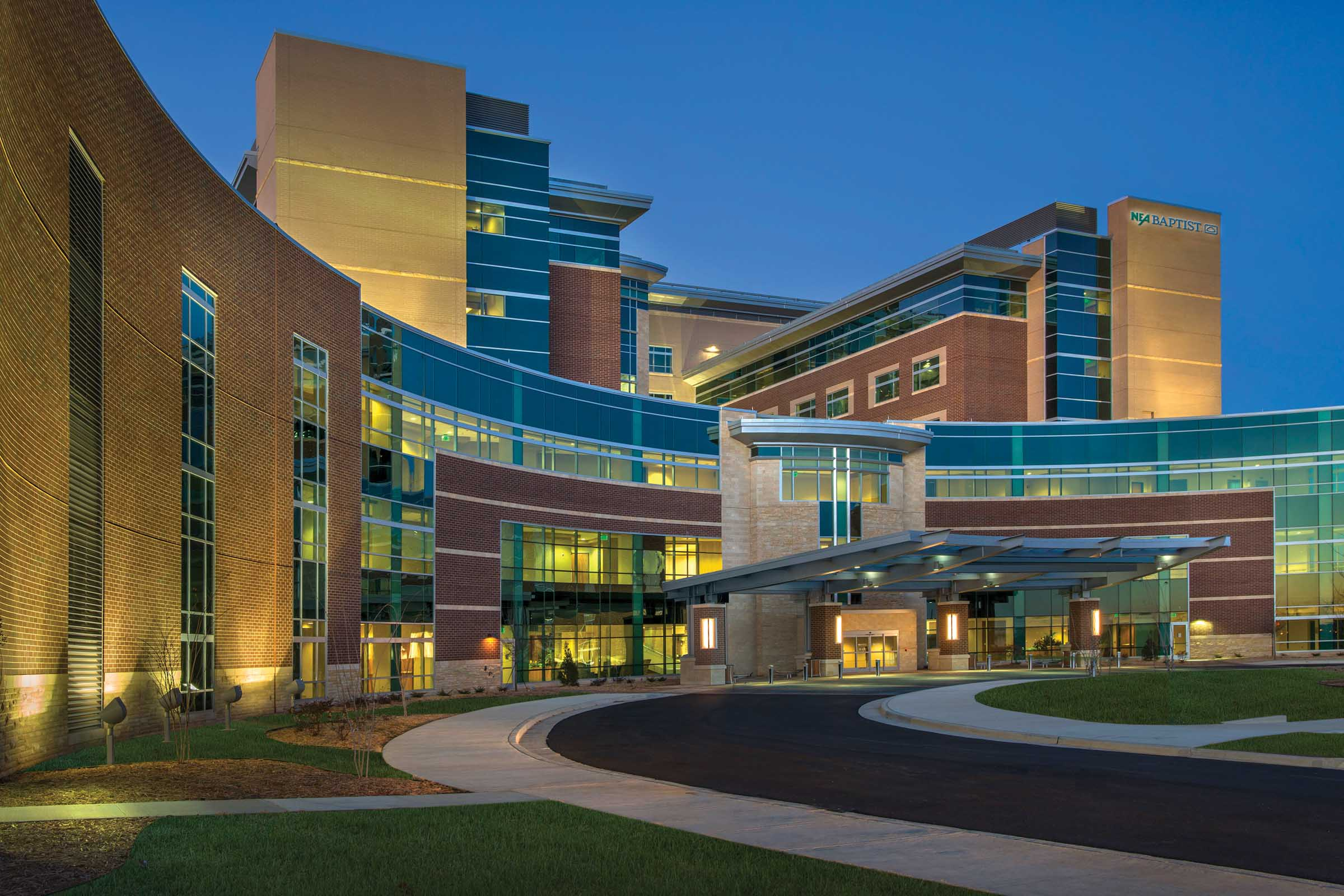 NEA Hospital_1