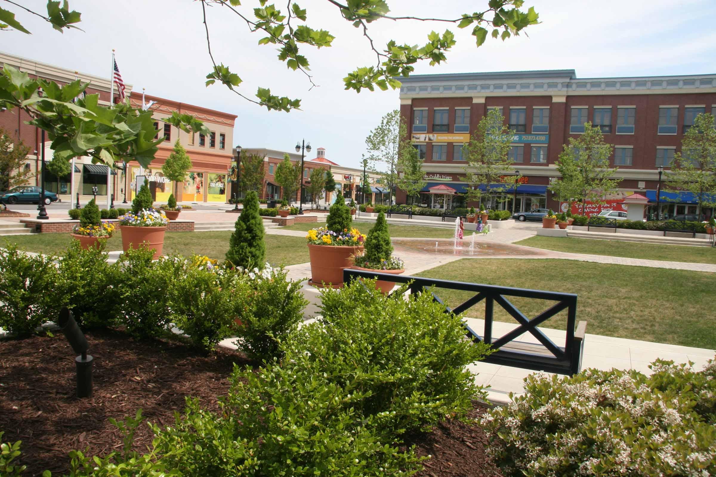 Peninsula Town Center_1