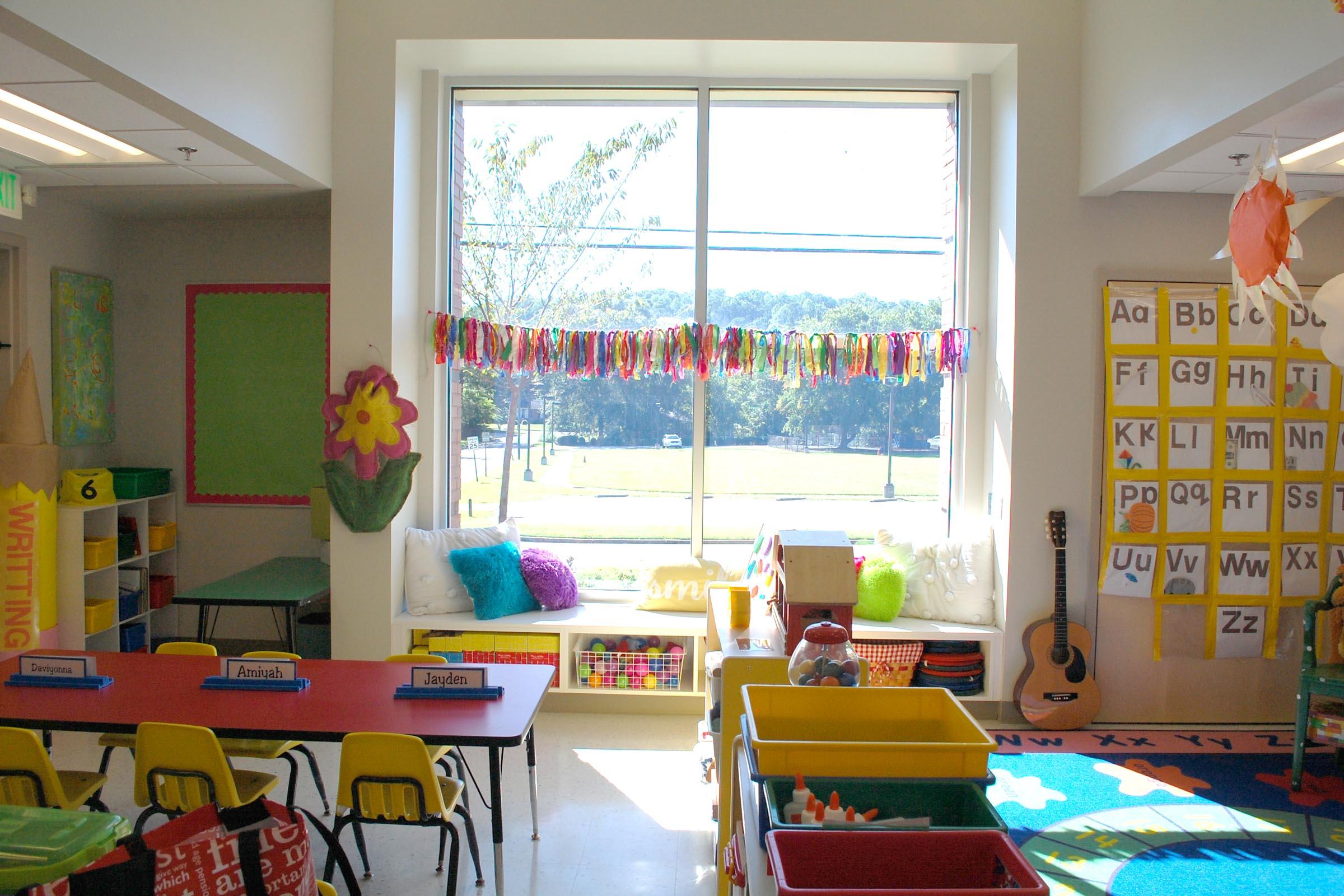 Preschool Partners_2