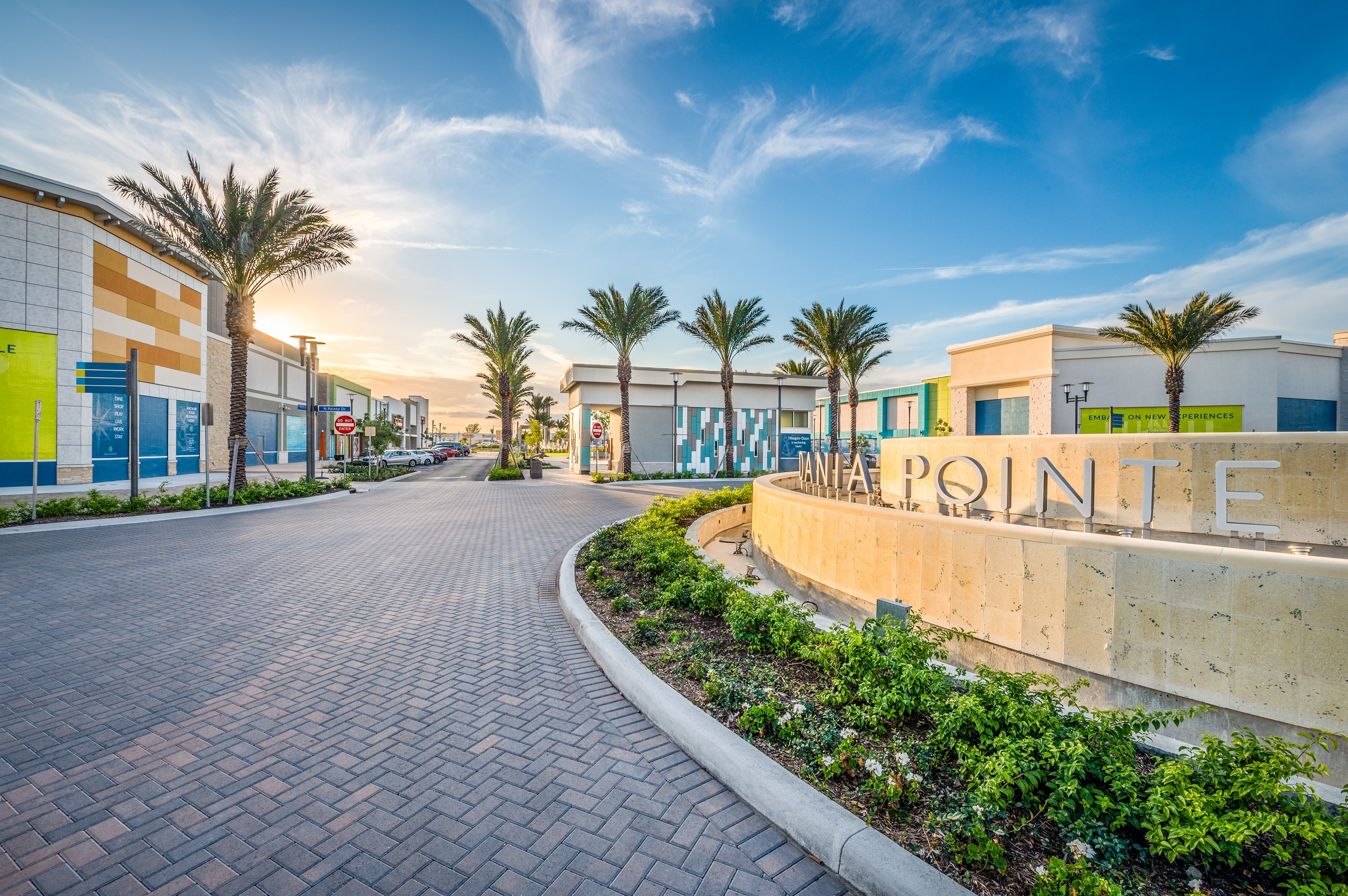Dania Pointe Phase Two-10