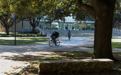 What College Campuses are Doing to Prepare for the Fall Semester