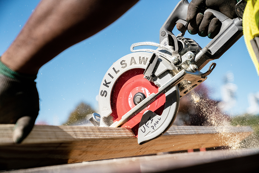 construction-safetyi-sawing