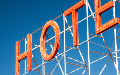 Can Your Hotel Be Converted Into Apartments? 4 Factors to Keep in Mind
