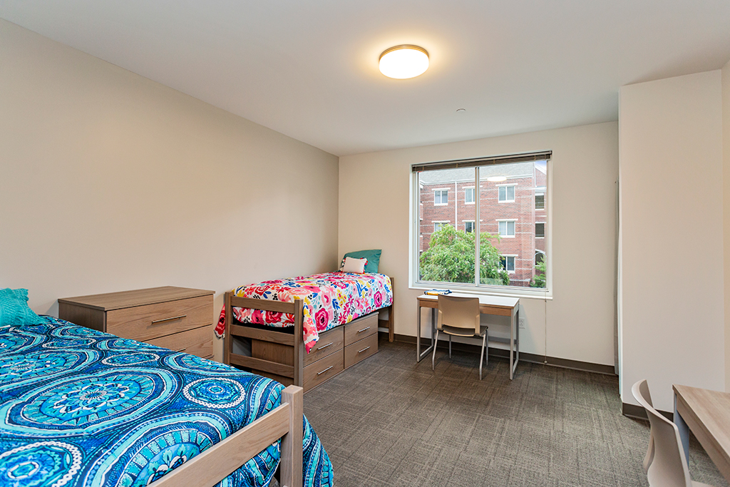 student-housing-trends