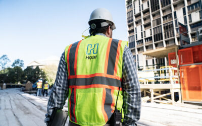 Top Construction Blogs of 2020