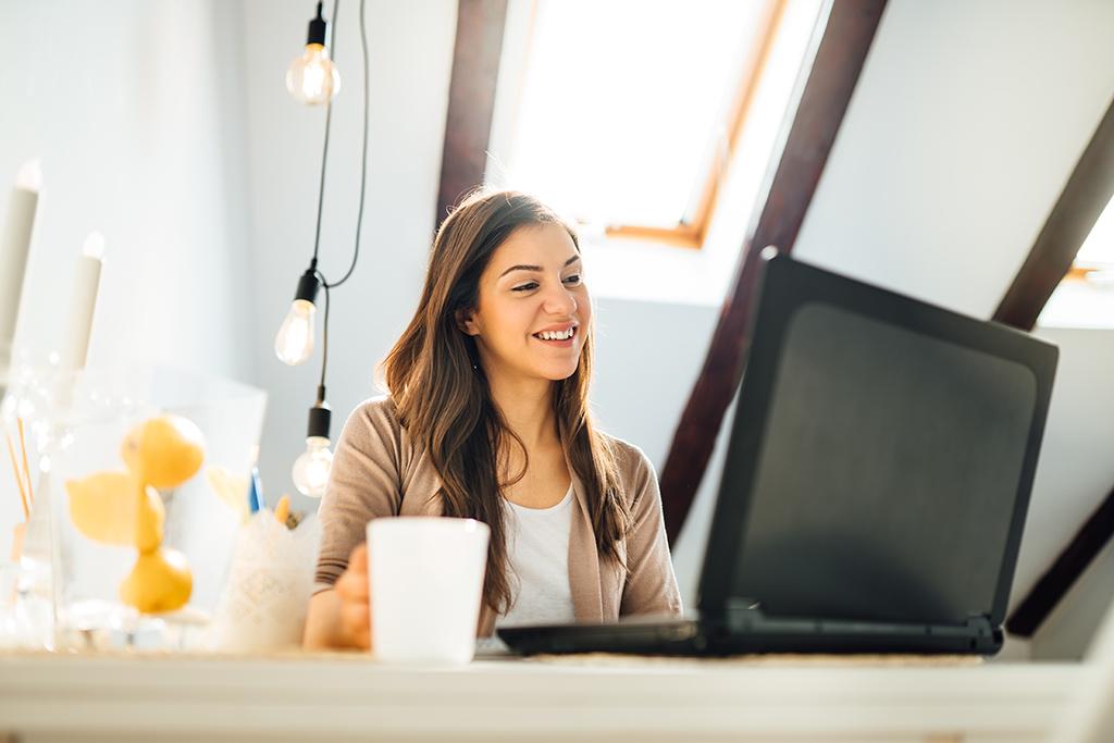 Make Virtual Recruitment Work for You