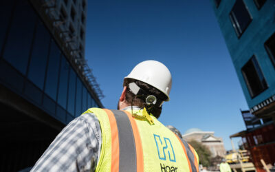 Mid-Year Construction Industry Outlook